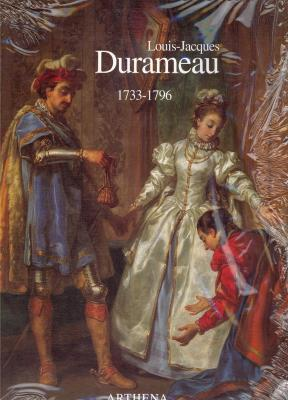 louis-jacques-durameau-1733-1796-