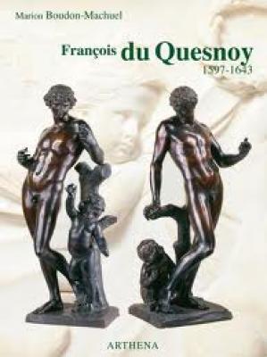 francois-du-quesnoy-1597-1643-