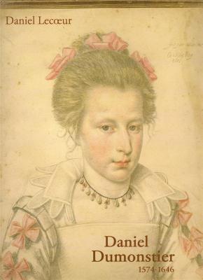 daniel-dumonstier-1574-1646-