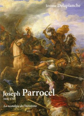 joseph-parrocel-1646-1704-la-nostalgie-de-l-heroisme