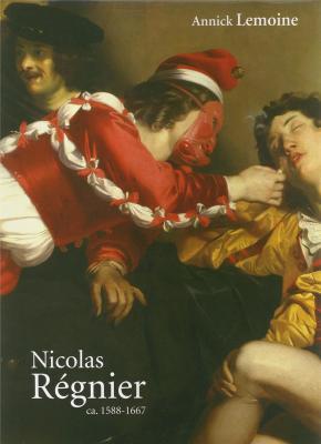 nicolas-rEgnier-ca-1588-1667