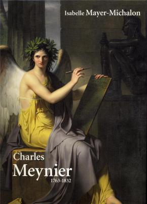 charles-meynier-1763-1832