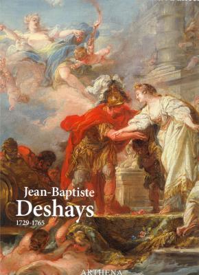 jean-baptiste-deshays-1729-1765