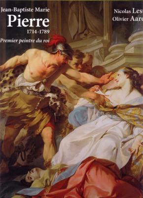 jean-baptiste-marie-pierre-1714-1789-
