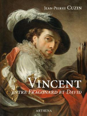 vincent-entre-fragonard-et-david