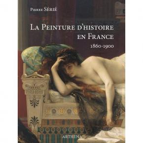 la-peinture-d-histoire-en-france-1860-1900-