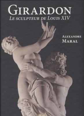 girardon-le-sculpteur-de-louis-xiv