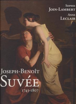 joseph-benoit-suvEe-1743-1807-un-peintre-entre-bruges-rome-et-paris