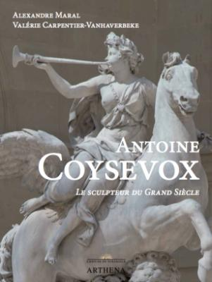 antoine-coysevox-le-sculpteur-du-grand-siEcle