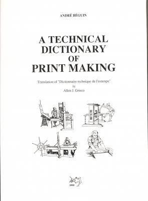 a-technical-dictionary-of-print-making