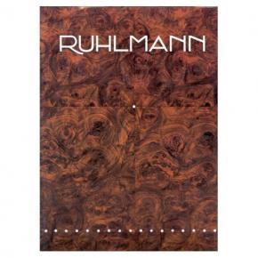 ruhlmann-