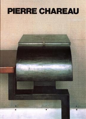 pierre-chareau-architecte-meublier-