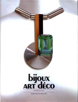 bijoux-art-deco-