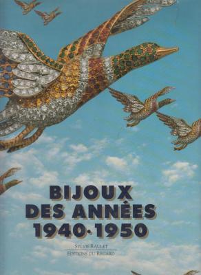 bijoux-des-annees-1940-1950-