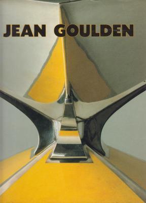 jean-goulden