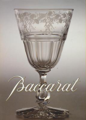 baccarat-