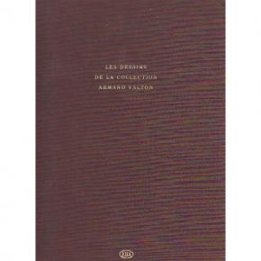 les-dessins-de-la-collection-armand-valton-donation-d-un-grand-collectionneur-du-19e-s-
