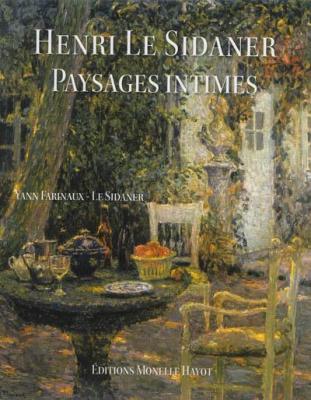henri-le-sidaner-paysages-intimes