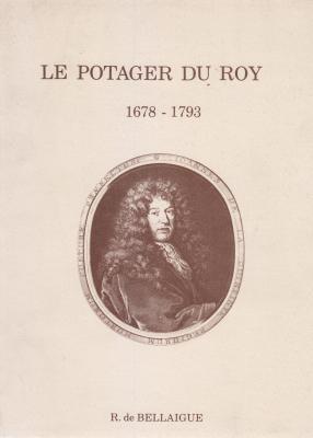 le-potager-du-roy-1678-1793-