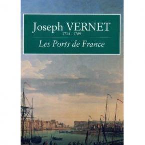 joseph-vernet-1714-1789-les-ports-de-france