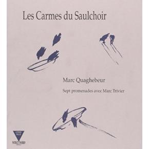 les-carmes-du-saulchoir