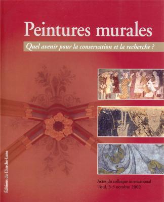 peintures-murales-quel-avenir-pour-la-conservation-et-la-recherche-
