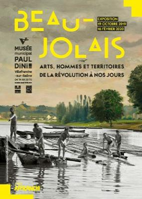 beaujolais-arts-hommes-et-territoires