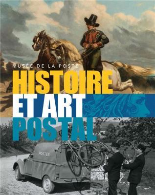 histoire-et-art-postal