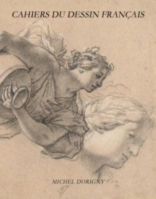 michel-dorigny-cahiers-du-dessin-franÇais-n°-21