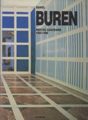 daniel-buren-photos-souvenirs-1965-1988-