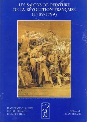 les-salons-de-peinture-de-la-revolution-francaise-1789-1799-