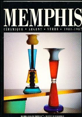 memphis-cEramique-argent-verre-1981-1987