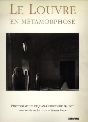 le-louvre-en-metamorphose-