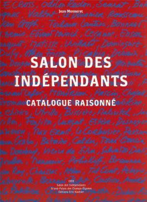 salon-des-independants-