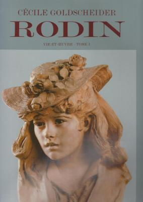 rodin-vie-et-oeuvre-tome-1