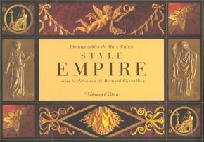 style-empire