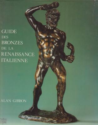 guide-des-bronzes-de-la-renaissance-italienne-