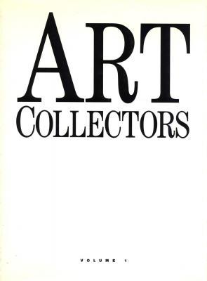 art-collectors-volume-1-