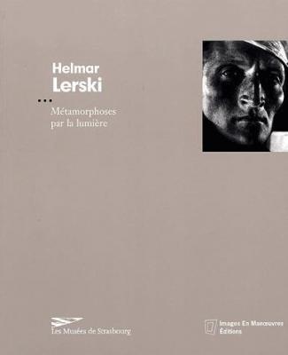 helmar-lerski-metamorphoses-par-la-lumiEre-