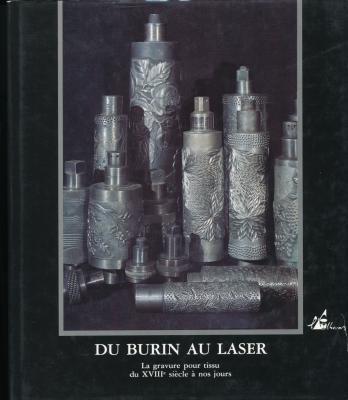 du-burin-au-laser-la-gravure-pour-tissu-du-xviiie-siecle-a-nos-jours-
