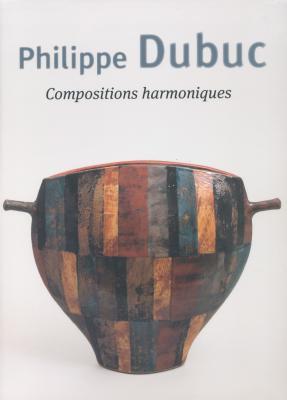 philippe-dubuc-compositions-harmoniques