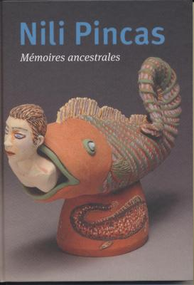 nili-pincas-memoires-ancestrales