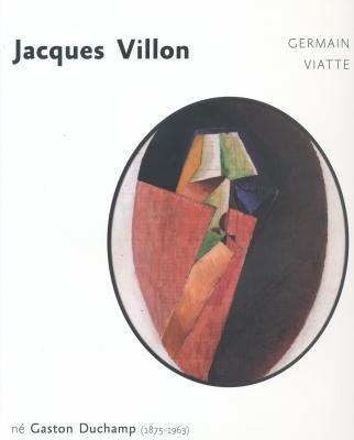 jacques-villon