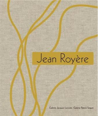 jean-royere