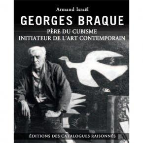 georges-braque-pEre-du-cubisme-initiateur-de-l-art-contemporain