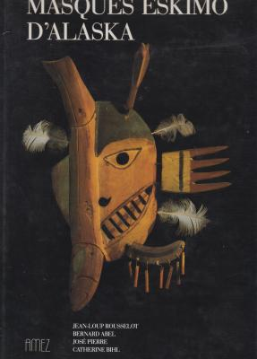 masques-eskimo-d-alaska-