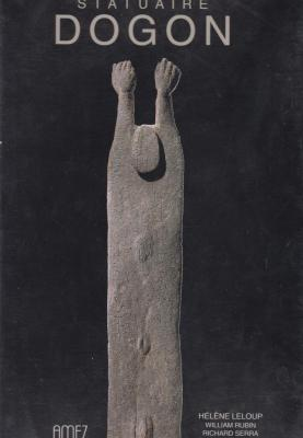 statuaire-dogon-