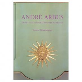 andrE-arbus-architecte-dEcorateur-des-annEes-40