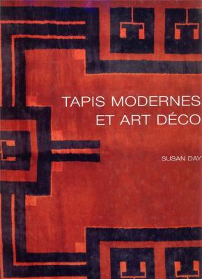 tapis-modernes-et-art-deco-1910-1940