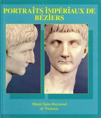 portraits-imperiaux-de-beziers-